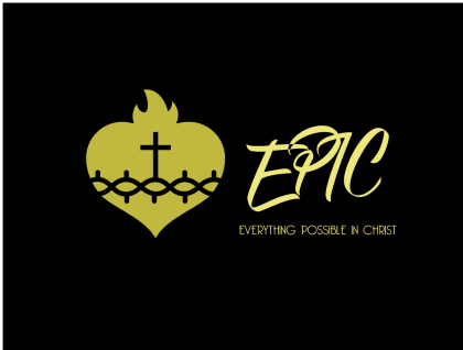 EPIC LOGO!.png
