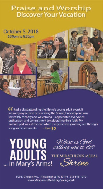 10.5.18 young-adult-flyer-3 FB