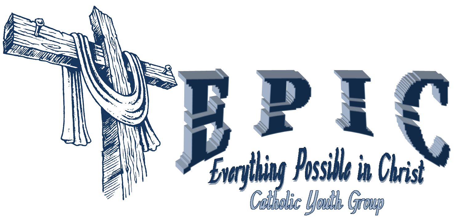 EPIC Youth Group